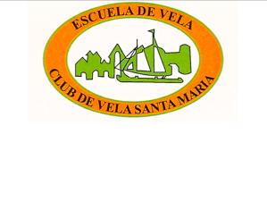 Logo sello agua